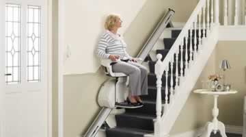 stairlift-gll